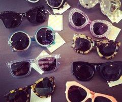 CoolGlasses