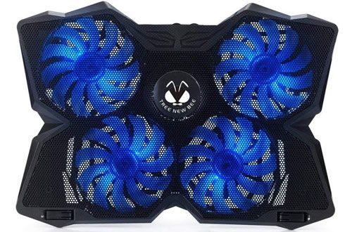 Top 10 Best Portable Laptop Cooling Pads Reviews In 2020 Laptop