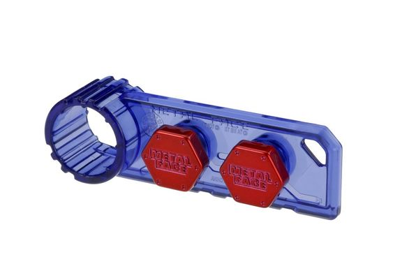 Takara Tomy Metal Fight Beyblade Parts Accessory Grip