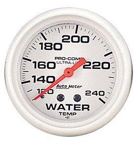 Auto Meter 4332 Ultra-Lite Mechanical Water Temperature Gauge Auto Meter,http://www.amazon.com/dp/B00062YXN2/ref=cm_sw_r_pi_dp_n0rdtb192WK592QE