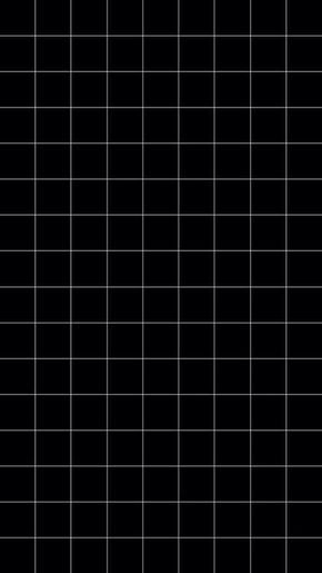 20 Aesthetic Wallpaper Ideas For Your Iphone For 2019 Aesthetic Wallpaper Ideas For Your Iphone On Th Black Aesthetic Wallpaper Dark Wallpaper Black Wallpaper Wallpaper negro wallpaper fondo de