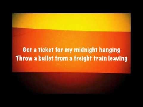 Beck - Girl: Lyrics