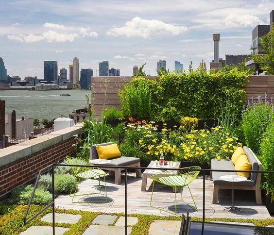 Tribeca Loft, New York, 2014 - andrew franz architect Interior