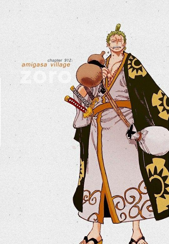 Roronoazoro Roronoa Zoro Arcwano Arc Wano One Piece Zoro One Piece One Piece Wallpaper Iphone One Piece Anime