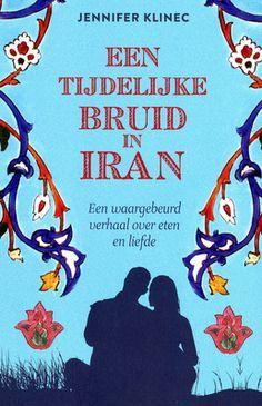 Een Britse vrouw, eigenares van een kokschool, reist naar Iran om daar bijzondere recepten te vinden en raakt daar verliefd op een Iraanse man, maar krijgt te maken met cultuurverschillen.