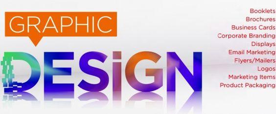 Grafikdesign ist ein kreativer Prozess , der in allem, was wir tun, Web-Design , Logo, Grafik, Druck -und Verlagswesen und multimediale erreicht .