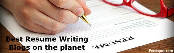 amazing resume writing blogs images simple resume office