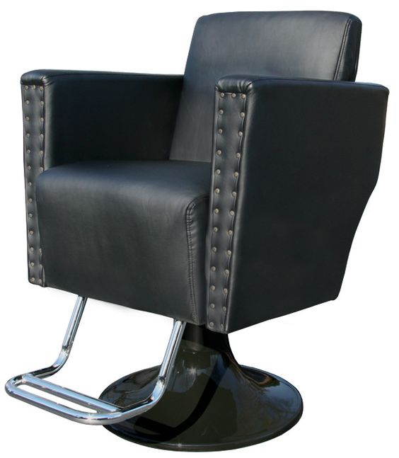 Google Image Result for http://www.minervabeauty.com/styling-chairs/avei/drexel-styling-chair-bb-LG.jpg