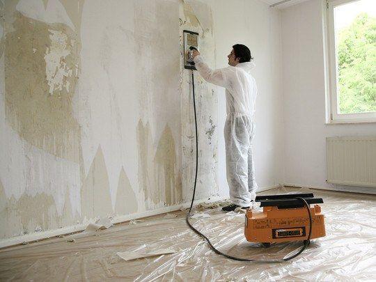 Hire Wallpaper Steamer At Boels Wallpaper Steamers Taking Off Wallpaper Wallpaper