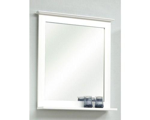 Výsledok vyhľadávania obrázkov pre dopyt zrkadlo s poličkou Home - badezimmerspiegel mit ablage