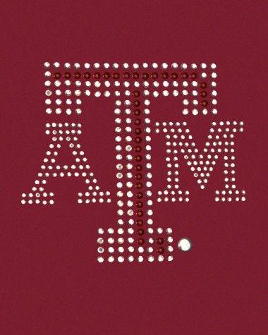Texas A & M Aggies