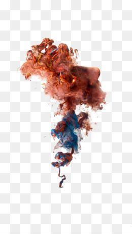 Free Download Smoke Bomb Colored Smoke Smoke Grenade Creative Color Smoke Effects Png 658 1116 And 372 9 Colored Smoke Free Overlays Digital Graphic Design