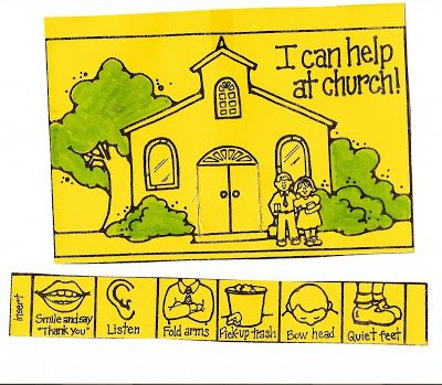 the sabbath is a day of worship coloring page - colors the o 39 jays and nurseries on pinterest