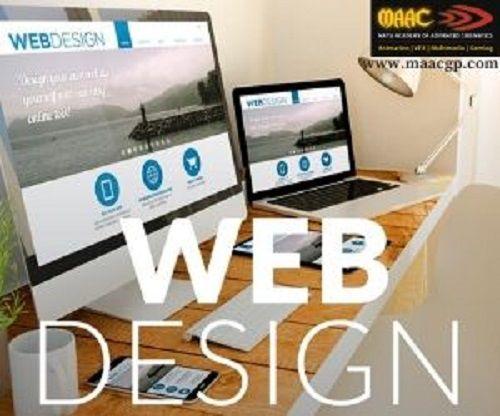 Web Designing Courses In Kolkata Web Designing Institute In Kolkata In 2020 Web Design Course Web Design Learn Web Design