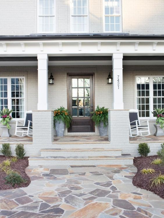 Smart Home North Carolina And Stones On Pinterest