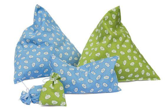 zirbenholz kissen geschenkidee geschenke möbelhaus messmer accesoires bett einrichtung schlafen