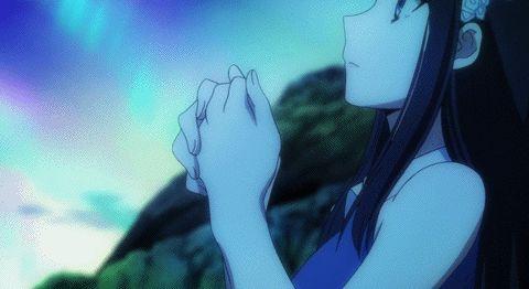 World Of Our Fantasy Mamoru Chi Mahouka Koukou No Rettousei