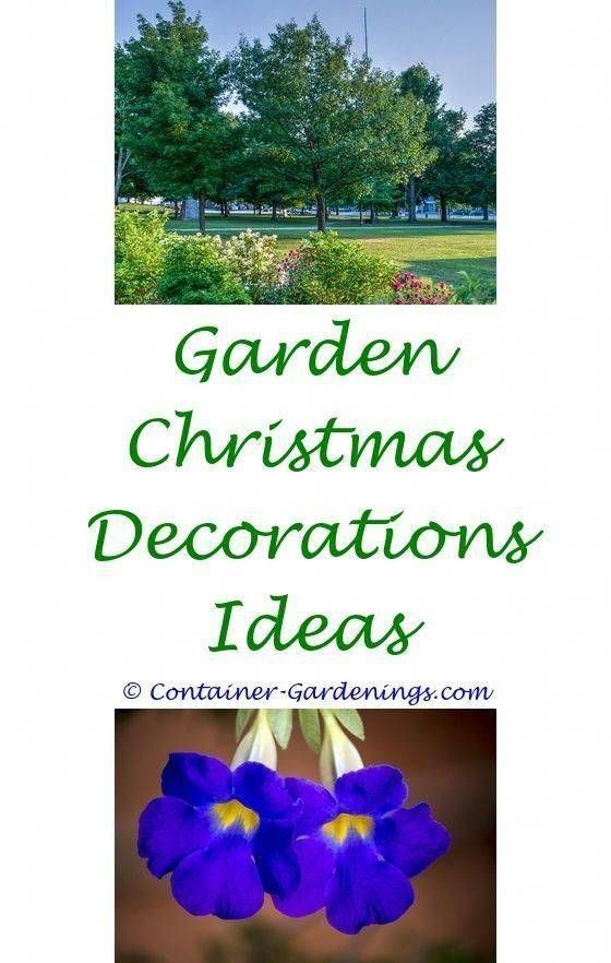 Awesome Enfield Garden Ideen Landscaping 4 Fabulous Tricks