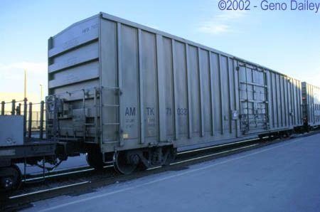 AMTK 71032