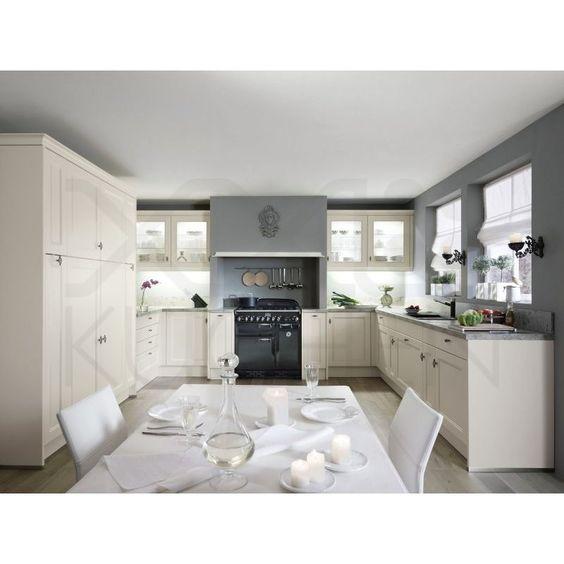 nolte küchen w10 windsor shop - nolte küchen w10 windsor online ... - Nolte Küchen Werksverkauf