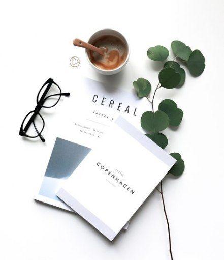 Trendy Photography Ideas Inspiration Instagram Ideas #photography