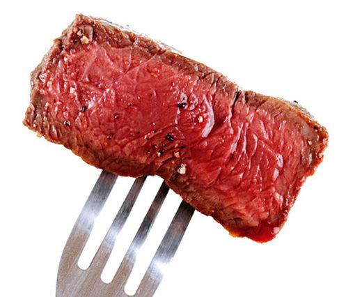 Mi Cocina Rápida: Como Suavizar o Ablandar la Carne