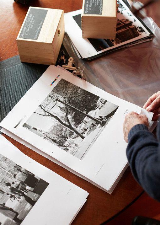 Shopping — Sections — The Design Files | Australia's most popular design blog.