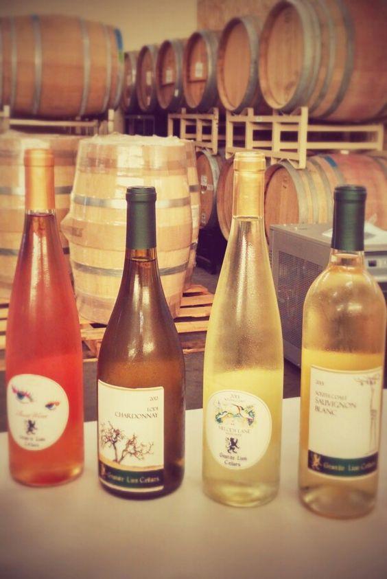 Local California Wine. Granite Lion Wine Cellars | Granite Lion Wine Ideas | Pinterest | California wine and Wine & Local California Wine. Granite Lion Wine Cellars | Granite Lion Wine ...