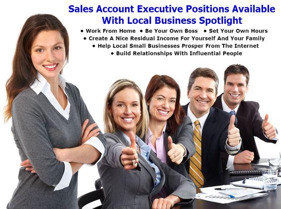 sales jobs,account executive jobs | Finance and Accounts jobs,bank ...