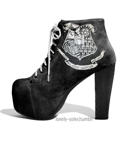 OMG! I don't want to turn into a city slicker or anything, but these are awesome! That's my dorky/nerdy heart speaking! :3