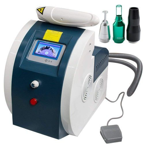 Top 10 Best Laser Tattoo Removal In 2020 Reviews Tattoo Removal