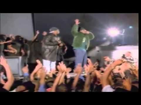 Scarface ft. Master P & 2pac - Homies & Thugs (Dirty) (Official Video) HD - YouTube