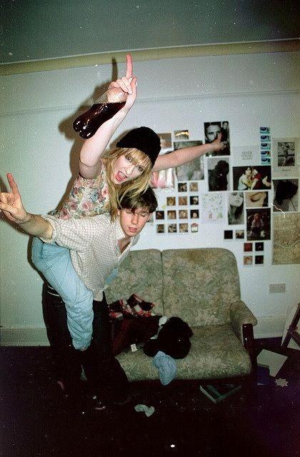 Ig tbhitsari tumblr for Classic underground house music 90s