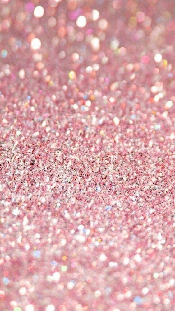 Epingle Par Lou Rose Sur Photography Fond D Ecran Telephone Fond D Ecran Paillette Fond D Ecran Paillettes Roses