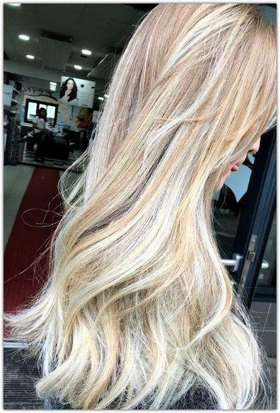 Frisuren 2019 Frauen Ab 50 Lange Kurze Mittlere Haare Hair Styles Balayage Hair Long Hair Styles