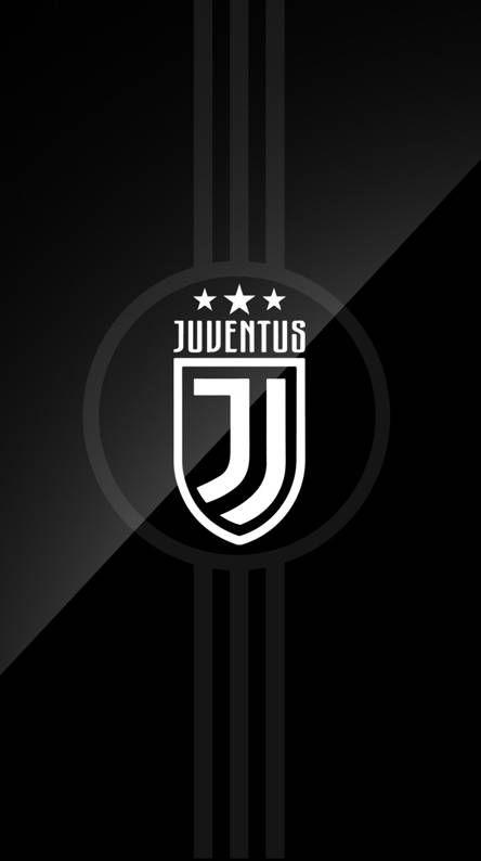 Pin Su Logo Wallpaper Juventus