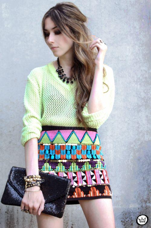 FashionCoolture 16.09 (5)