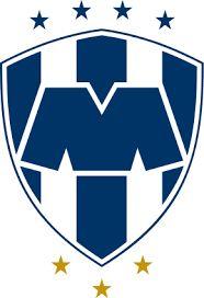 Resultado de imagen para futbol soccer logotipos del futbol mexicano