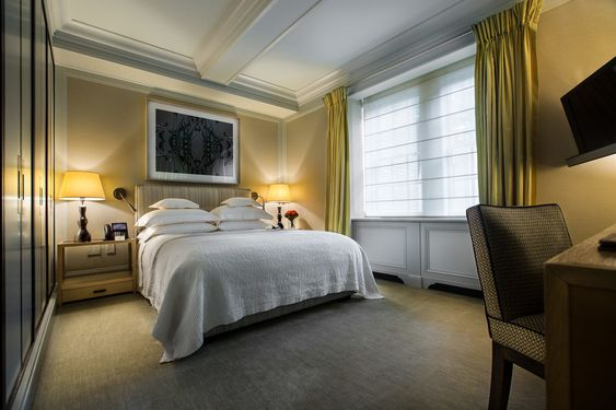 Courtyard Junior Suites Hotel Suites New York Hotels Hotel Offers