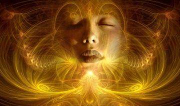 Ver Pontos De Luz No Espiritismo Significado Oculto Dos Pontinhos