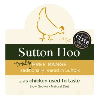 The chicken sausages are so good.  I remember the first time I tried these.  I had no idea they were chicken, I just thought these are the best sausages I have ever eaten.  Try!!!