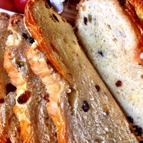 """Ukrainian Paska """"Easter"""" Bread   Recipes   Pinterest ..."""