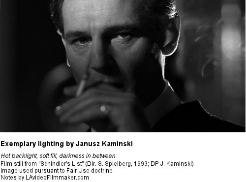 Film Lighting Techniques and Tips With Pretty Pictures! | Filmmaking | Pinterest | Fill light Lighting techniques and Steven spielberg  sc 1 st  Pinterest & Film Lighting Techniques and Tips: With Pretty Pictures ... azcodes.com