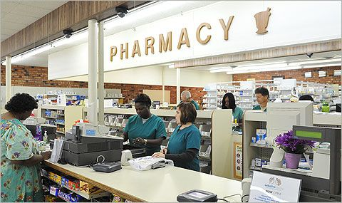 Google Image Result for    wwwmedicalpharmacyla images - rite aid pharmacist sample resume