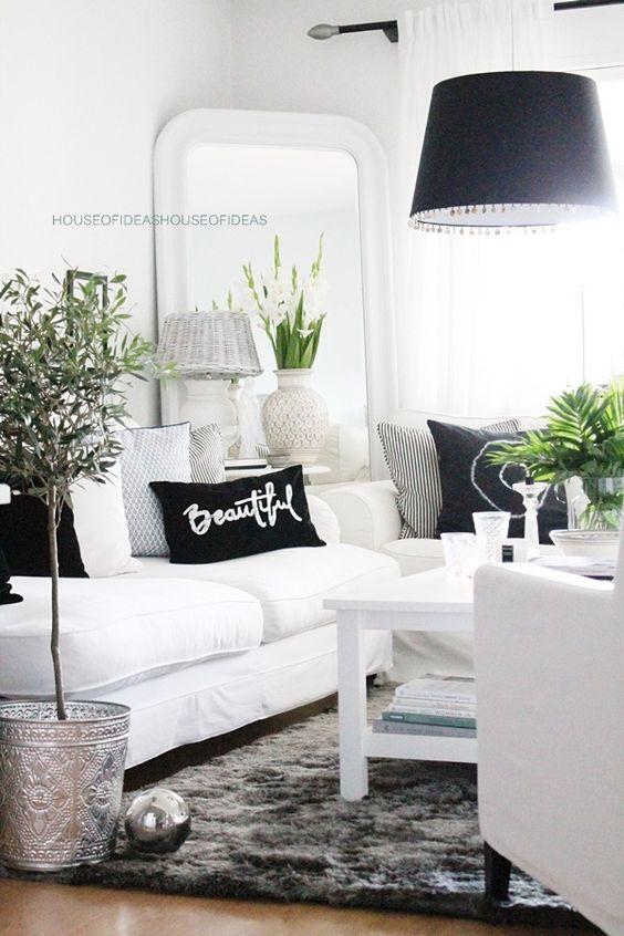 Die besten 25+ Shaggy teppich Ideen auf Pinterest Beige Teppich - marmorboden wohnzimmer