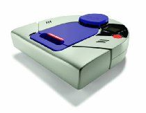 #Neato XV-21 Pet & Allergy Automatic Vacuum Cleaner  From Neato Robotics . $429.00 Get #Coupons http://astore.amazon.com/buycheapcouponcodes2012-20/detail/B007JOJ9QQ #Amazon #Coupon #Code: