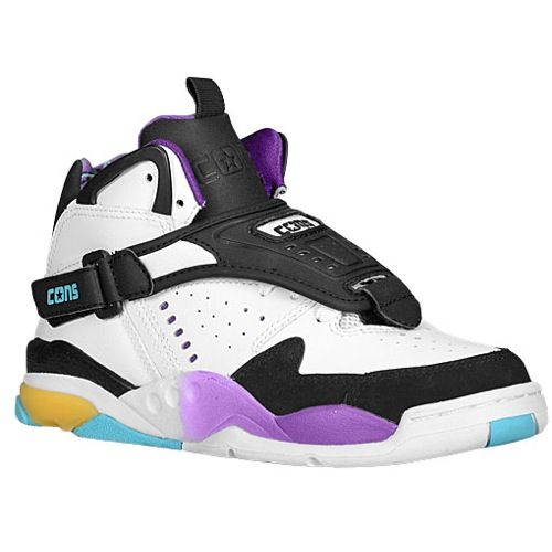 50 Best Signature Shoes Of All Time Kicksologists Com Popular Sneakers Shoes Kids Foot Locker