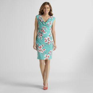 explore womens party dresses