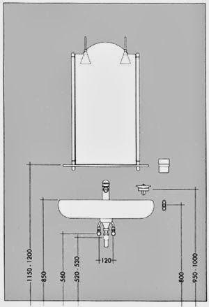 Hallo Zusammen Wir Sind Gerade Dabei Die Sanitargegenstande Wie Wc Rollenhalter Zahnputzbecherhalter Und Handtu Wc Design Badezimmer Planen Badezimmerideen
