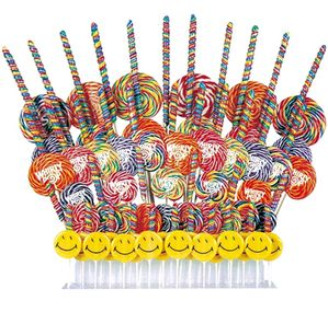 Just found Lollipop Display Rack: 113 Pop Holder @CandyWarehouse, Thanks for the #CandyAssist!